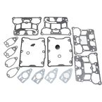 Rocker Cover Gasket Kit - 90-4097