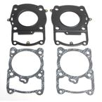 Cylinder Head/Base Gasket Kit - C10134-HB