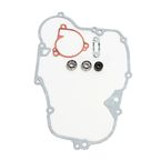 Water Pump Repair Kit - 0934-5229