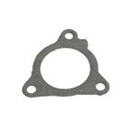 Exhaust Gasket Kit - 0934-5296