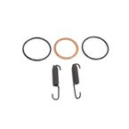 Exhaust Gasket Kit - 0934-5299