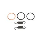 Exhaust Gasket Kit - 0934-5305
