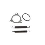 Exhaust Gasket Kit - 0934-5344
