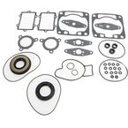 Full Engine Gasket Kit - 09-711275