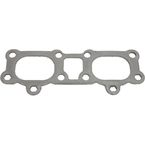 Exhaust Gasket Kit - 0934-5499