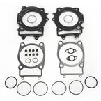 Top End Gasket Kit - C3568-EST