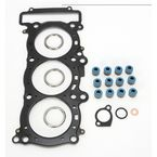 Top End Gasket Kit - C3617