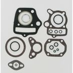 Top End Gasket Set - VG584