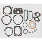 Top End Gasket Set - VG570