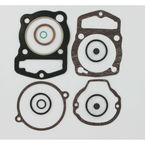 Top End Gasket Set - VG583
