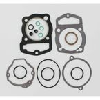 Top End Gasket Set - VG5015