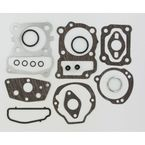Top End Gasket Set - VG5042M