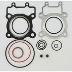 Top End Gasket Set - VG884