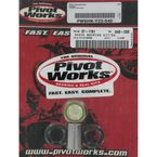Rear Shock Bearing Kit - PWSHK-Y22-040