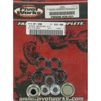 Rear Shock Bearing Kit - PWSHK-H26-021