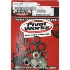 Rear Shock Bearing Kit - PWSHK-S26-400