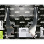 No-Tool Trigger-Lock Hardware Kit to Change from Sportshield to Fats/Slim or Batwing - Plates Only - MEM8882