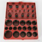 419-Piece Metric O-Ring Assortment - W5203