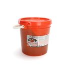 Tire Lube Paste - SP-LP70390513