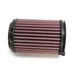Replacement Air Filter - DU-8015