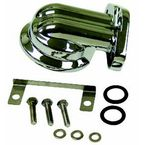OE Style Oil Filter Mounting Kit - 87152