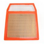 Dual Layer Air Filter - 1011-2796