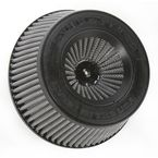 Replacement Air Filter Element for Arlen Ness Inverted Series Air Cleaner Kits - 18-938