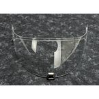 Clear Replacement Shield for EXO-R420 Helmet - 52-420-50