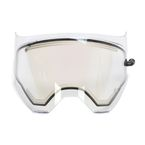 Clear Dual Electric Shield for EXO-CX950 Helmets - 47-501
