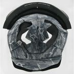 Urban Camo Helmet Liner for Icon Helmets - 9mm - 0134-0675