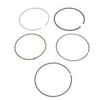Piston Rings-83mm Bore - 3268XC