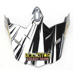 Youth Rockstar Assault Visor - 359305