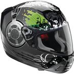 Venom Headcase Helmet - 01014891