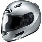 CL-SP Helmet - 384-581