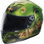 Z1R Full-Face Helmets