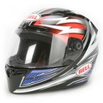 Vortex Patriot Helmet - Convertible To Snow - 7000376