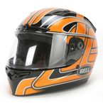Vortex Damage Helmet - Convertible To Snow - 7000420