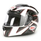 Vortex Flack Helmet - Convertible To Snow - 7000448