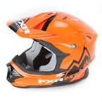 Orange Mountain Air Blade Super Lite Helmet - 14411