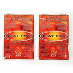 Heat Pax Mini/Hand Warmer - 5551