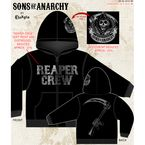 Men's Sons Of Anarchy Apparel
