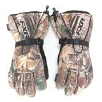 Realtree Xtra Camo Fuel Gloves - 2801