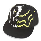 Womens Lemonade Cheebrah Baseball Hat - 13865-375-OS