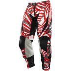 Faction Pants - 04244-003-28