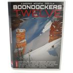 Boondockers 12 DVD - 3005-003-000-000