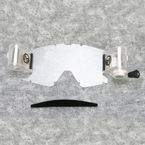 Roll-Off System for Fox Main Goggles - 1727CS