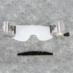 Roll-Off System for Utopia Warrant Goggles - 1731CS