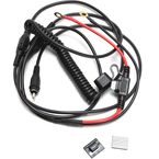 Core Electric Goggle Cable - 183122-0000-00