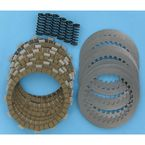 DPK Clutch Kit - DPK175