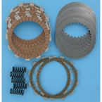 DPK Clutch Kit - DPK205